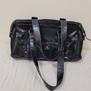 Vintage lululemon purse